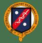 medical_registrar